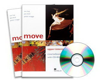 Move---Upper-Intermediate.jpg